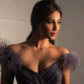 Daisy Shah Hot Pics- Pic 7 ?>