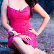 Daisy Shah Hot Pics- Pic 8 ?>