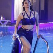 Daisy Shah Hot Pics- HD 10 ?>