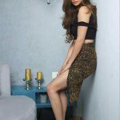 Daisy Shah Hot Pics- Hot 12 ?>