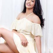 Daksha Nagarkar Hot Photo Shoot Stills