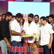 Darshakudu Movie Audio Launch