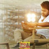 Darshakudu Movie New Photos