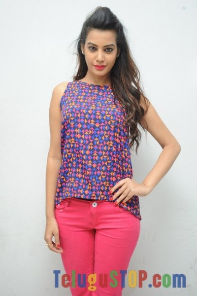 Deeksha Panth Latest Pics-Deeksha Panth Latest Pics-