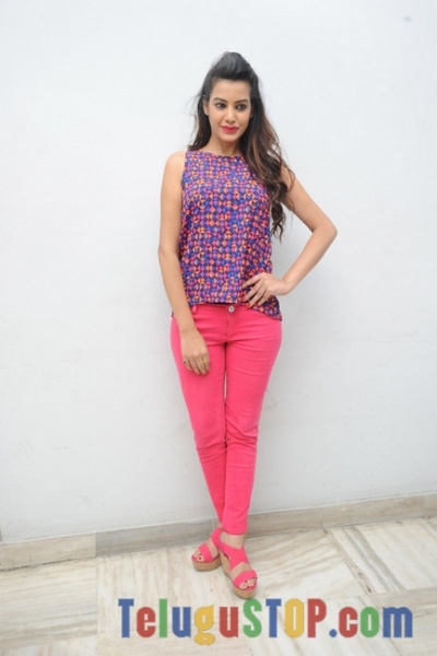 Deeksha panth latest pics- Photos,Spicy Hot Pics,Images,High Resolution WallPapers Download