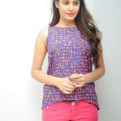 Deeksha Panth Latest Pics-Deeksha Panth Latest Pics- Still 2 ?>