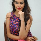 deeksha-panth-latest-pics12