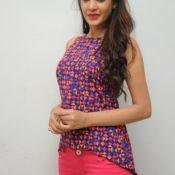 deeksha-panth-latest-pics14