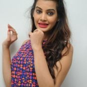 Deeksha Panth Latest Pics-Deeksha Panth Latest Pics- HD 9 ?>