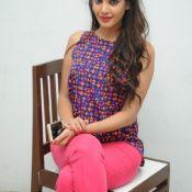 Deeksha Panth Latest Pics-Deeksha Panth Latest Pics- HD 11 ?>