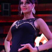 deeksha-panth-latest-stills15