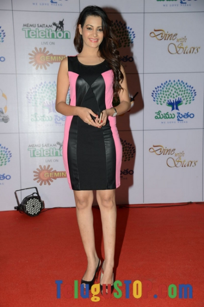 Deeksha panth latest stills 3- Photos,Spicy Hot Pics,Images,High Resolution WallPapers Download