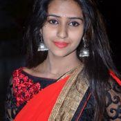 deekshitha-parvathi-new-stills02