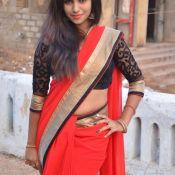 deekshitha-parvathi-new-stills03