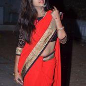 deekshitha-parvathi-new-stills04