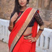 deekshitha-parvathi-new-stills05