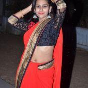 deekshitha-parvathi-new-stills06