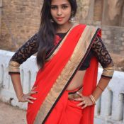 deekshitha-parvathi-new-stills07