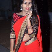 deekshitha-parvathi-new-stills08