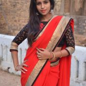 deekshitha-parvathi-new-stills09