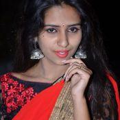 deekshitha-parvathi-new-stills10