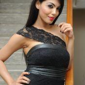 Deepa Devendra Stills