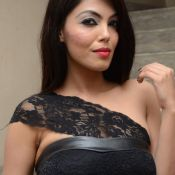 Deepa Devendra Stills-Deepa Devendra Stills- Hot 12 ?>