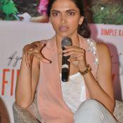 Deepika Padukone Hottest Photos