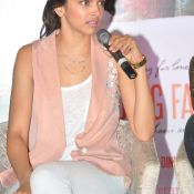 New Images of Deepika Padukone