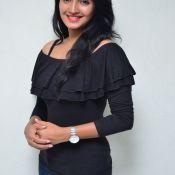 Deepthi Shetty New Stills Still 1 ?>