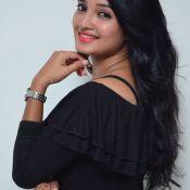 Deepthi Shetty New Stills Pic 6 ?>