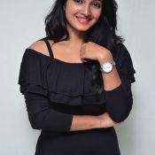Deepthi Shetty New Stills Pic 7 ?>