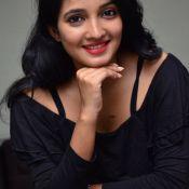 Deepthi Shetty New Stills HD 10 ?>