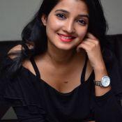 Deepthi Shetty New Stills Hot 12 ?>