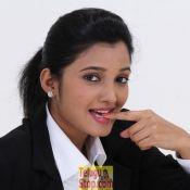 Deepthi Shetty Stills