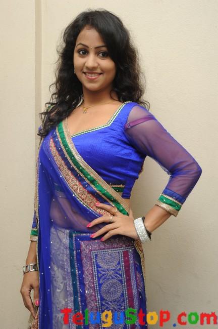 Deepu New Stills-Deepu New Stills-