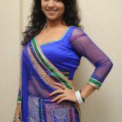 Deepu New Stills