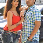 Dhada Puttistha Movie Photos