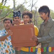 dhanalakshmi-talupu-tadithey-movie-stills00
