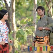 dhanalakshmi-talupu-tadithey-movie-stills01