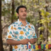 dhanalakshmi-talupu-tadithey-movie-stills04