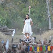dhanalakshmi-talupu-tadithey-movie-stills05