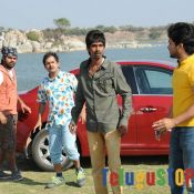 dhanalakshmi-talupu-tadithey-movie-stills06
