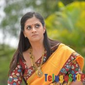 dhanalakshmi-talupu-tadithey-movie-stills07