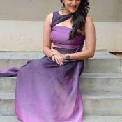 Dhanya Balakrishna New Pics Pic 6 ?>