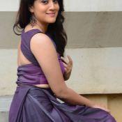 Dhanya Balakrishna New Pics Pic 7 ?>
