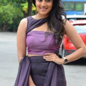 Dhanya Balakrishna New Pics HD 9 ?>