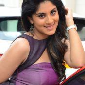 Dhanya Balakrishna New Pics- HD 10 ?>