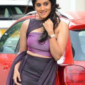 Dhanya Balakrishna New Pics- HD 11 ?>