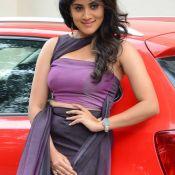 Dhanya Balakrishna New Pics- Hot 12 ?>